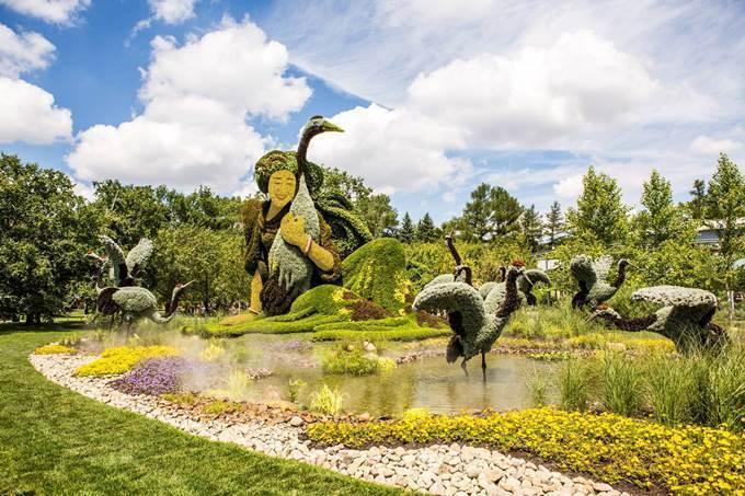 Garden of Cranes.jpg
