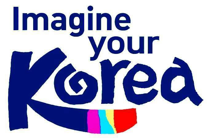 Imagine Your Korea-1.jpg