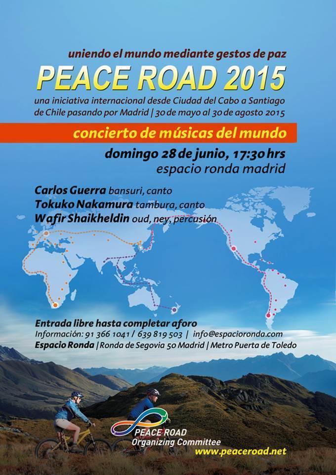 Peace-Road-Concert-Madrid.jpg